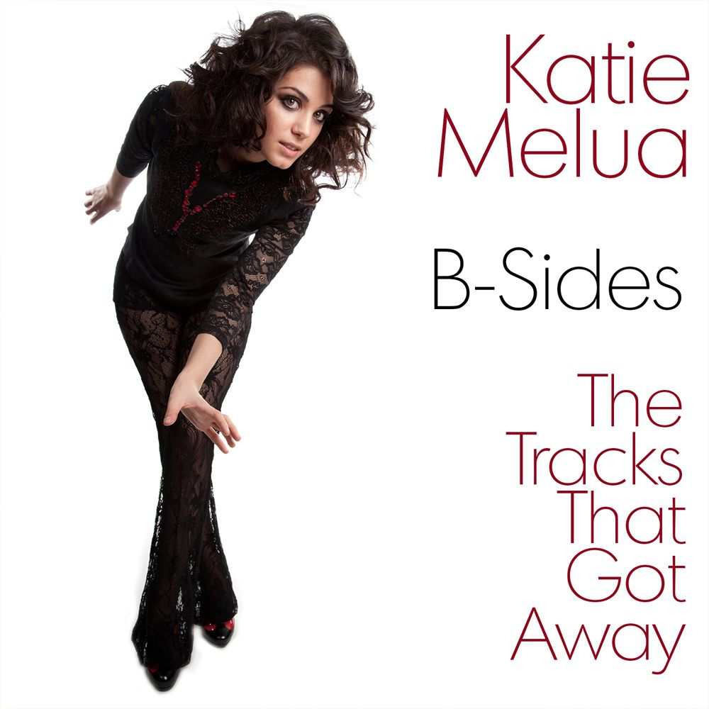 B-Sides – The Tracks That Got Away