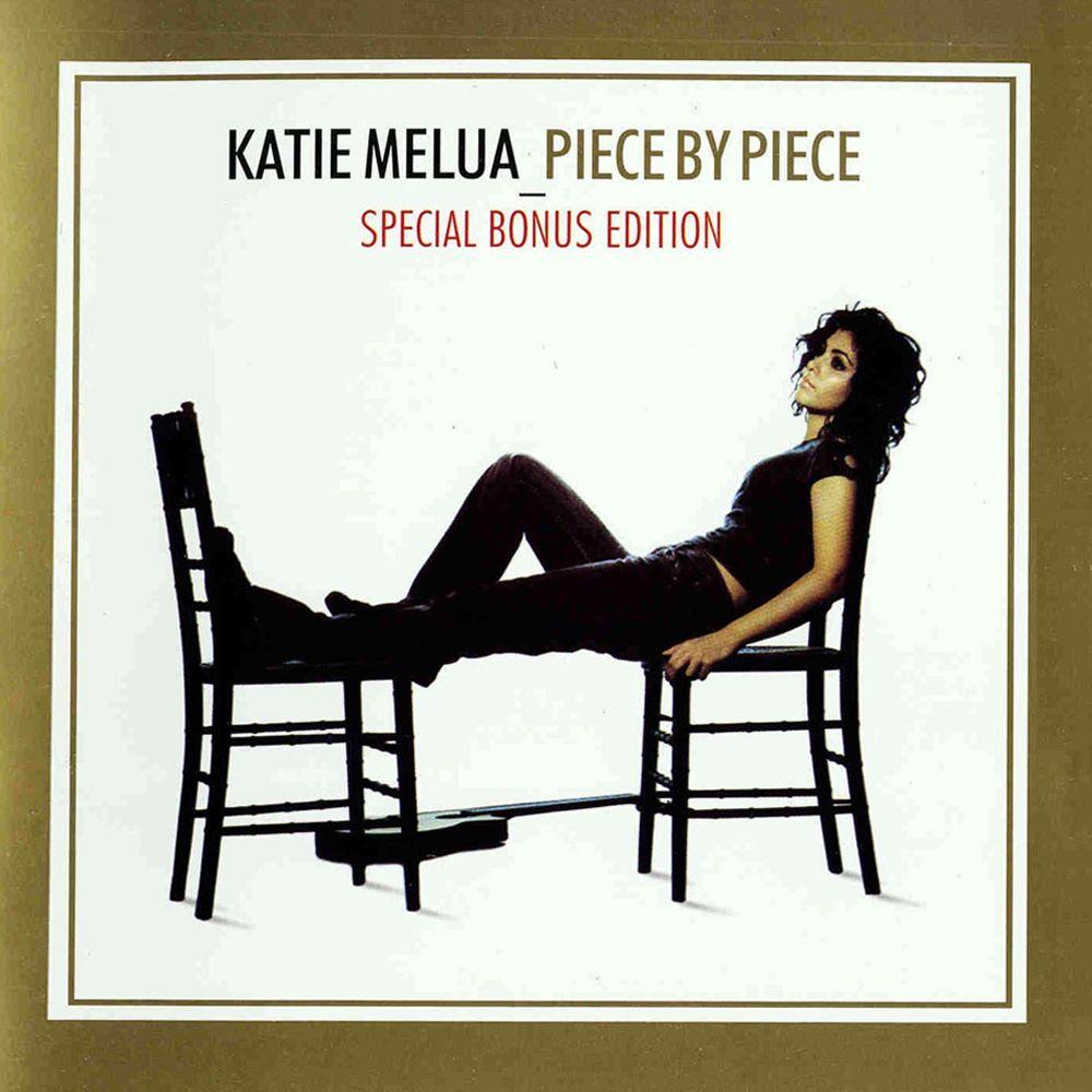 Piece by Piece (Special Bonus Edition)